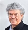 Jordi Rojas