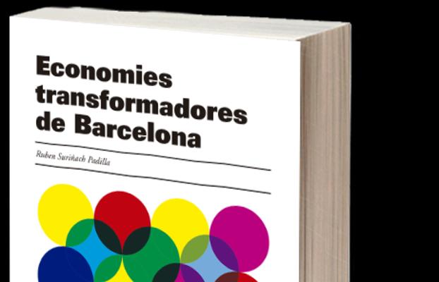 Les economies transformadores de Barcelona