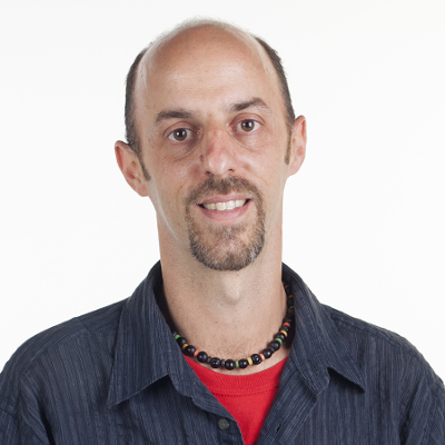 Jose M. Alonso Opcions