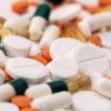 Pastillas. Menstruar sin pastillas
