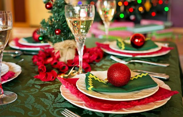 Consum nadalenc