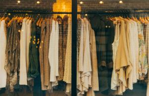 Compra roba conscient