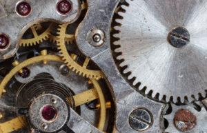 Consum conscient personal: un engranatge més d'un sistema complex
