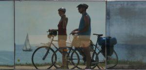cicloturistes