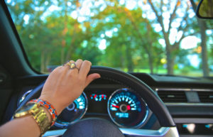 Criteris de conducció sostenible