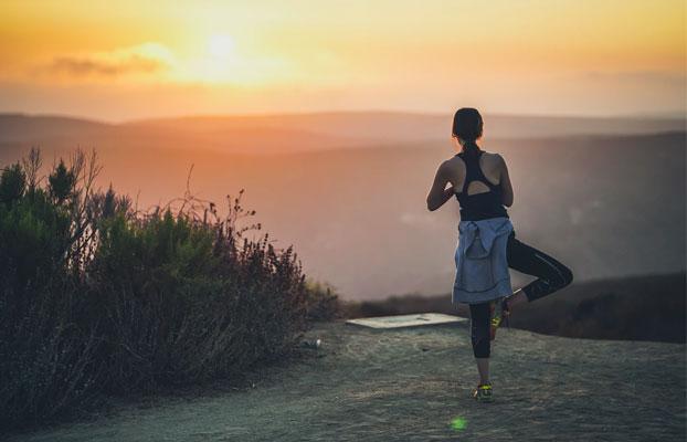 Yoga | Autor: Free To Use Sounds