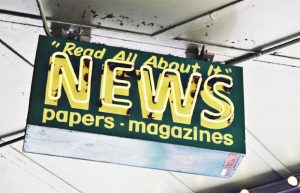 Notícies | Autora: Madison Inouye